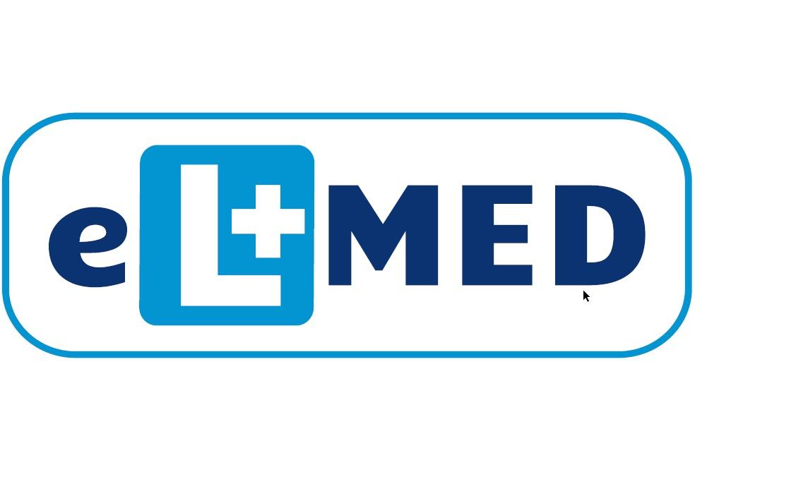 eLMED TORUŃ - Specjalistyczne poradnie lekarskie w Toruniu