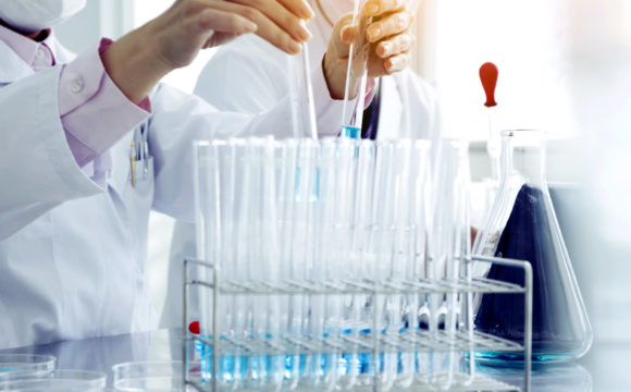 Badania sanitarno-epidemiologiczne