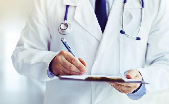 Choroby zakaźne, hepatolog, pediatra